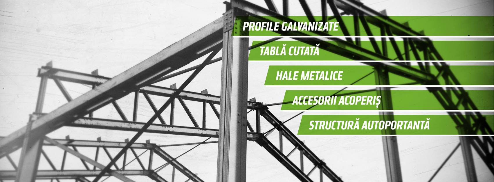 head-profile-galvanizate