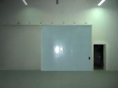 Usi antifoc Alfa Doors