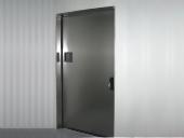 Usi frigorifice Alfa Doors