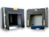 Accesorii sisteme andocare Alfa Doors