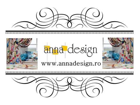 Anna Design