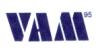 V.A.M. - articole sanitare - vopsele si chituri