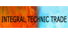 INTEGRAL TECHNIC TRADE - aer conditionat si climatizare - centrale termice - instalatii electrice