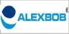 ALEXBOB - corpuri de iluminat - electrice
