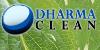 DHARMA CLEAN - curatenie