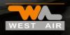 WEST AIR - dezumidificare - purificarea aerului - aer conditionat