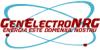 GENELECTRONRG - echipamente industriale