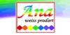 ANA WEISS - lacuri si vopsele - tencuieli decorative - solutii antimucegai si hidroizolante