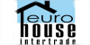 EURO HOUSE INTERTRADE - usi - ferestre mansarda - copertine - calorifere
