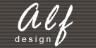 ALF DESIGN - canapele - scaune office - mobilier pentru gradina si terasa