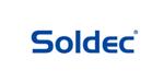 SOLDEC - Dezumidificare si umidificare in constructii - Uscarea constructiilor