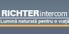 RICHTER INTERCOM - constructii servicii - panouri din policarbonat celular