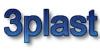 3PLAST - ferestre si tamplarie PVC - usi - materiale de constructii
