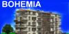 BOHEMIA RESIDENCE - constructii imobiliare noi - apartamente noi - penthouse