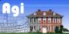 AGI TOTAL CONSTRUCT - constructii imobiliare noi - vile si case