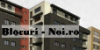 JASP REAL ESTATE - constructii noi - blocuri noi - apartamente noi - imobile noi