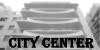 CITY CENTER RESIDENCE - constructii noi - complex de locuinte noi - apartamente noi