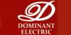 DOMINANT ELECTRIC - electrice si corpuri de iluminat - produse de electricitate
