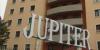 JUPITER - blocuri noi - apartamente noi Bucuresti