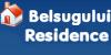 BELSUGULUI RESIDENCE - ansamblu rezidential de apartamente noi