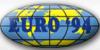 EURO 94 - abrazive - materiale de constructii - scule si utilaje