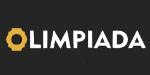 OLIMPIADA - Pavele, placaje și ornamente din beton