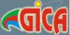 GICA - compresoare - unelte pneumatice - instalatii aer comprimat