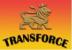 TRANSFORCE - transport marfa - transport agabaritic