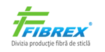 FIBREX- Fose septice din fibră de sticlă, rezervoare și bazine din fibră de sticlă