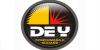 DEY - distributie consumabile sudura si produse abrazive - materiale de constructii
