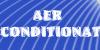 ALEX-IR DECOR - aer conditionat - instalatii incalzire si climatizare - instalatii sanitare