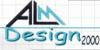 ALM DESIGN - arhitectura si proiectare - agremente si expertize - avize si autorizatii