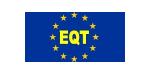 EURO QUALITY TEST - Agremente și expertize - Construcții civile - Prefabricate beton