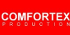 COMFORTEX - jaluzele si plase pentru ferestre - tamplarie PVC - usi - automatizari