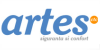 ARTES CTC - jaluzele si plase insecte - ferestre si tamplarie PVC - usi garaj - rulouri