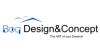 BOG DESIGN & CONCEPT - Amenajări exterioare și interioare - Pardoseli - Placări fațade