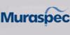 MURASPEC - tapete si fototapete - tapet vinilic - tapet din fibra de sticla