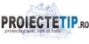 PROIECTE TIP - arhitectura si proiectare case - recompartimentari