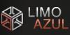 LIMO AZUL - articole sanitare - placari termoizolante - usi - mobila - finisaje