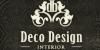 DECO DESIGN INTERIOR - design interior - proiectare - randari 3D - mobilier