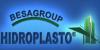 HIDROPLASTO - furnizor de produse si tehnologii in constructii - hidroizolatii - sisteme poduri