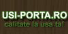 USI PORTA DOORS - vanzare si montaj autorizat usi