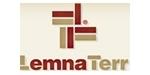 LEMNA TERR - Parchet din lemn masiv, scări din lemn și produse întreținere parchet natural