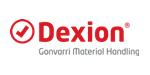 DEXION - Sisteme rafturi arhive și hale, stelaje pentru paleți, rafturi industriale
