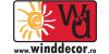 WIND DECOR - jaluzele - rulouri de exterior - usi de interior - usi de garaj