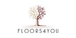 FLOORS 4 YOU - Parchet - Parchet lemn masiv - Parchet stratificat - Lemn pentru fațade