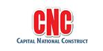 CAPITAL NATIONAL CONSTRUCT - Ferestre și tâmplărie PVC, montaj ferestre și montaj uși automate