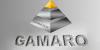 GAMARO CONSTRUCT - constructii civile si industriale - locuinte - cladiri birouri