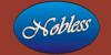 NOBLESS DESIGN - mobila de lux - mobila - canapele