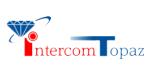 INTERCOM TOPAZ - Profile PVC Optimaline și Windoline, profile aluminiu DELTA și feronerie Geviss